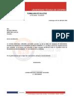 FORMULARIO-SOLICITUD CAREN.docx