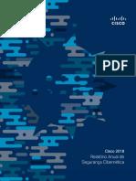 ACR_relatorio_anual_de_seguranca_cibernetica.pdf