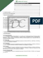 Apostila anatel - Parte II.pdf