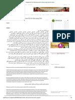 Khutbah Idul Fitri_ Raih Kesucian Diri Di Hari Yang Fitri _ NU Online