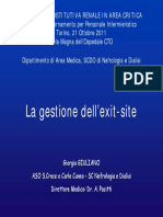 16 Giuliano Cvc Materiali
