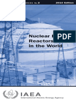 NUCLEAR POWER REACTORS IN THE WORLD.pdf