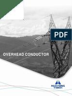 Conductor Iec Standard