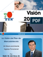 11 Vision2020 s.ppt