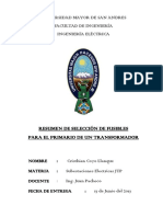 Resumen Fusibles.docx