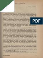 1959 Iglesias El Monitor