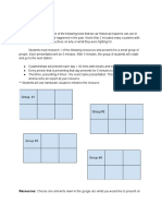 triangulation of assessment -3