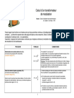 27756312-Calcul-d-un-Transformateur-de-Modulation.pdf