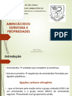 PDF Apresent 10 Gr04