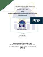 ROSI PRATIWI - fkik.pdf
