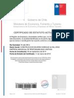 EDOALVIAL empresa en un dia.pdf