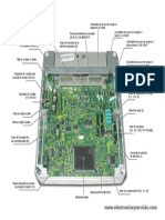 Pag 28 ECU Nissan Sentra.pdf