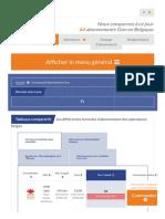 Comparatif Abonnement Gsm en Belgique de 45 Forfaits Mobiles _ Mon-Abonnement-Gsm.be