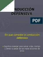 53880437 Curso Manejo Defensivo 22