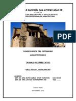 ESTUDIO_SOBRE_EL_KORICANCHA_CUSCO.docx