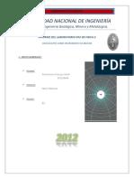 Laboratorio_2_de_Fisica_III.pdf