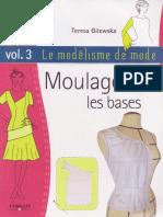 120946359 Le Modelisme de Mode Vol3(1)