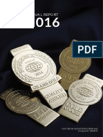 Hup Seng Annual Report 2016