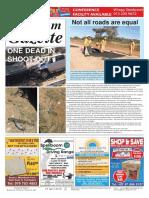 Platinum Gazette 27 April 2018