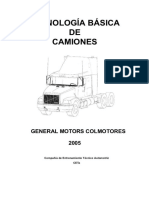 TECNOLOGIA DE CAMIONES.pdf