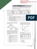 ciencias 1_1.pdf