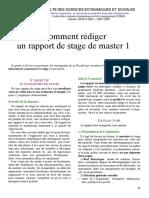 35712485-Comment-rediger-un-rapport-de-stage-de-Master-1.pdf