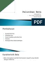 caridokumen.com_peluruhan-beta-new-.doc