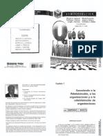 Capitulo I. Barcos Santiago.pdf