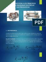 Diapositivas Instalación3