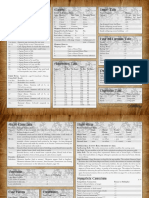 MI_ArM5StoryguideScreen.pdf