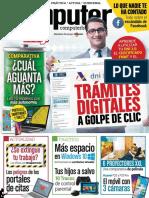 Computer Hoy – 20 Abril 2018.pdf