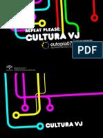catalogoCulturaVJ