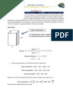 Examen logística industrial