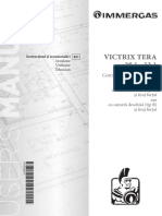 Manual-Victrix Tera 28-32 1_RO (1)