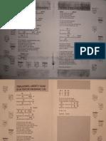 Cancionero Charly Garcia acordes pdf.pdf