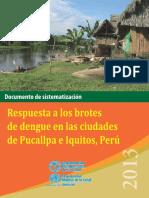 Sistematizacion-brotes-Iquitos-Pucallpa.pdf