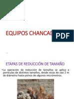 EQUIPOS_CHANCADORES