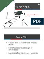 ExameGEralAula4[2]