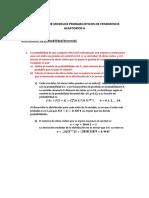 Problemas de Modelos Probabilisticos de Fenomenos Aleatorios 6