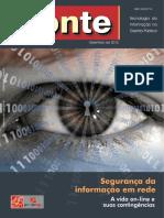 revista_12.pdf