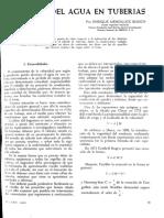 1966_tomoI_3009_04.pdf