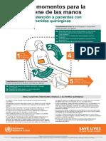 5moments-EducationalPoster_A4_ES.pdf
