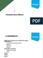 Clase_N°2_Infraestructura