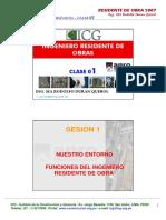 ICG-RO2007-01.pdf