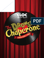2015-The-Drowsy-Chaperone-Program-CLOC-Musical-Theatre.pdf