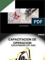 Diapositivas Excavadora Ok