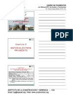 05-Materiales-Pav_DisPavMTC-2015-H.pdf