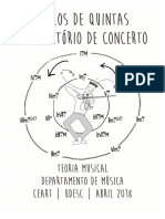 Ciclos de Quintas_casos 2016-2018