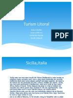 Turism Litoral (1)