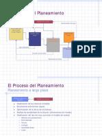 05 EL PROCESO DE PLANEAMIENTO SSS.pdf